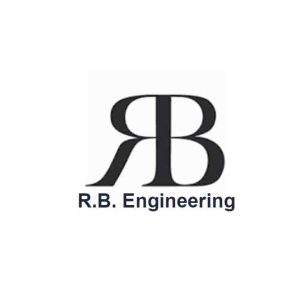 R.B. Engineering Jorhat Recruitment 2020