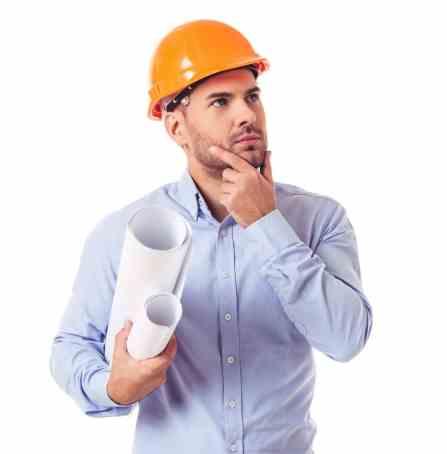 construction subcontractor