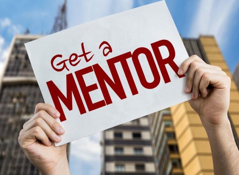 SBA Mentor-Protege Program