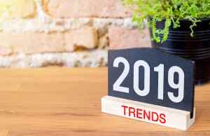 2019 trends in government contracting