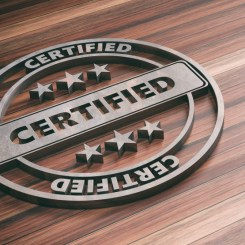 Understanding and Obtaining 8 a Certifications
