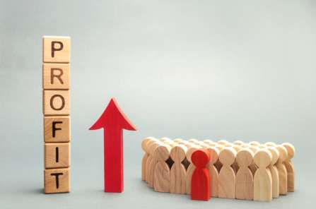 job costing for profitability