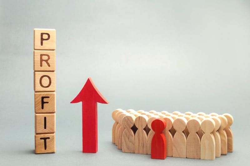 job costing for profitability