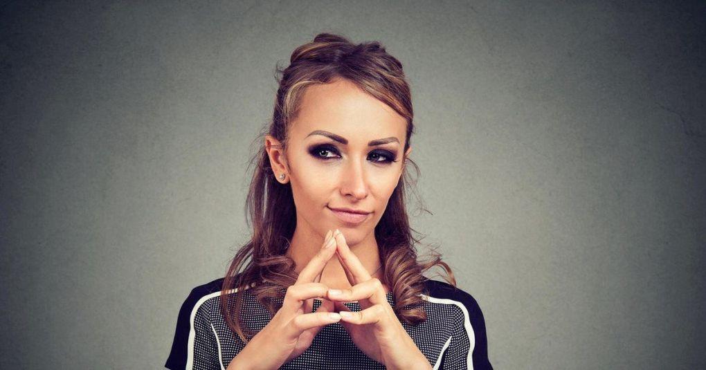 4 nasveti, da se nehate ubadati s tem, kaj drugi mislijo o vas