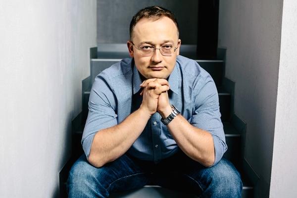 В «Одноклассниках» прокомментировали ситуацию с блокировкой IP-адресов