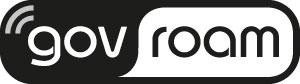 Logo govroam