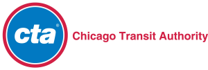 CTA_Chicago_Transit_Authori