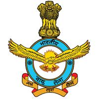 air-force-group-c-recruitment-2021