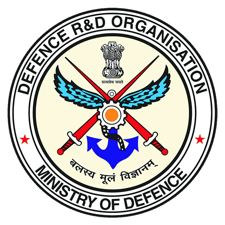 Ministry-Of-Defence-Recruitment-2021