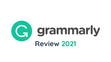 Grammarly-Review-2021