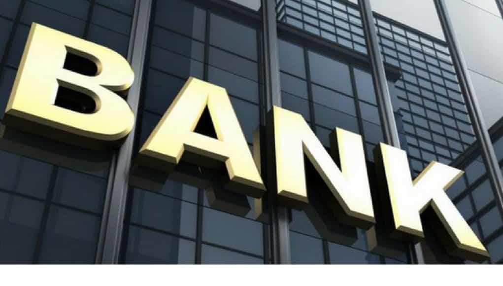 Foreign Banks In India,Foreign banks in India 2018
