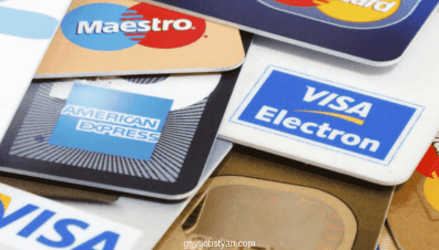 unused valid visa credit card numbers with money already available on them