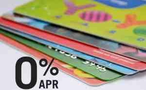 0 intro apr credit cards
