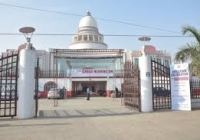 army public school secunderabad recruitment, army public school secunderabad recruitment 2019, army school secunderabad recruitment,