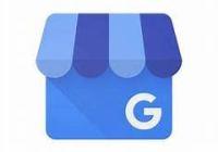 unakoti district court, unakoti judicial district,