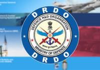 recruitment form in, date in php, drdo engineer recruitment, punjab govt calendar 2016, telangana development, online examination system project in jsp, registration website, gas turbine research establishment, organization websites, education research and development organization, facebook job openings, drdo funding, government go 2016, telangana video conference, set exam 2016 results tamilnadu, computer science lecturer jobs in bangalore 2016, kanpur army bharti date, indian organisations, anfd, telangana home minister, omevo, domain check, jobs in ngo hyderabad, ts online message board, civil engineering jobs in usa for indian freshers, reasearch, cse ap gov in, college of military engineering pune official website, ngo jobs in noida, latest scientist, barc internship, upcoming govt exams for engineers, psu for computer science, drdo scientist contacts, nic recruitment 2016 for computer engineers, drdo summer training application form 2016, organisation website, board of apprenticeship training login, website registration, army bharti online registration, defence technology in india, ace engineering academy delhi, govt of india press, back to home, indian government organisations, joiniindianarmy, cre india, itr login, ctet helpline number, tcs walkins in bangalore, post for girls, indian military training videos, joinindianarmy nice in, contact facebook india, balasore college of engineering and technology, ap online message board, indian defence update, ngo jobs in rajasthan, drdo delhi training, hanuman ji wallpaper 3d, mp skill gov in, organisation of india, researchgate app, indian army clerk admit card, how developed is india, defence research and development laboratory, jrf scholarship amount 2016, ngo jobs in dehradun, gwalior trade fair, raw india official website, telangana election results 2016, odisha chse result 2016, incometaxefiling gov login, indian defence news, punjab government notifications 2016, new defence vacancy, itr bangalore address, in