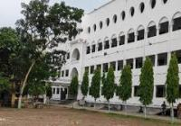 e books, kindle, amazon kindle, project gutenberg, open library, kindle books, gutenberg, ebooks, ebook, amazon kindle books, free ebooks, free books online, free books, free kindle books, gutenberg project, amazon.com books, online library, free online books, kindle store, free textbooks online, online books, biblioteca, amazon ebooks, free textbook pdf, read books online free, books online, kindle ebooks, kindle online, free ebooks online, kindle download, amazon textbooks, kindle amazon, ebooks free, free pdf books, public domain books, kdp cover template, free books to read, amazon book, free online library, buy books online, guttenberg, projecte, free e books, kindle website, gutenberg press, download kindle, amazon kindle store, books to read online, bentham, pdf books, amazon cds