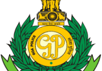 police recruitment, goa pulice, assam career, delhi police, ssc.nic.in, online, dsssb, assam, india's most wanted, details, wbhrb, ssc.nic, citizen, punjab, police, online fir, police verification, rajasthan police, recruitment, assam police, ap, wbp, punjab police, bengali, admit card, slprb, the post, dsssb online, fir online, ap police, ssc official website, ssc nic, west bengal police, si, epunjab school login, downloading, wb police, ssc mts, police station, jobs in delhi, notice, bengal, delhi police head constable, coronavirus in punjab, delhi police recruitment 2020, click here, mts, ub portal, 2019, ssc apply online, ssc notification, delhi police recruitment ap police recruitment, ts police recruitment, tn police recruitment, up police recruitment, jk police recruitment, police recruitment 2020, police recruitment board, jk police recruitment 2019, hp police recruitment 2019, cg police recruitment 2018, police recruitment karnataka, jk police recruitment 2018, cg police recruitment, police recruitment punjab, ap police recruitment 2018, ts police recruitment board, police recruitment test, police recruitment result, police recruitment ap, police recruitment telangana, police recruitment maharashtra, police recruitment process, ap police recruitment 2018 notification, j&k police recruitment 2019, police recruitment in karnataka, police recruitment gujarat, police recruitment board ap, police recruitment tamilnadu, police recruitment kerala, police recruitment form, police recruitment in maharashtra, police recruitment application form, police recruitment in punjab, police recruitment up, police recruitment notification, police recruitment physical test, hp police recruitment official website, police recruitment website, police recruitment in telangana, police recruitment syllabus, police recruitment haryana, up police recruitment sarkari result, police recruitment age limit, odisha police recruitment 1724 post, police recruitment chandigarh, police recruitment official website, jk police recruitment 2019-20, police recruitment 2, police recruitment constable, police recruitment video
