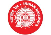 icf recruitment, icf recruitment 2020, icf apprentice 2020, icf apprentice, icf recruitment 2020 apply online, icf indian railways, pbicf recruitment 2020, icf apprentice 2020 application form, icf apprentice salary, railway icf apprentice, icf railway apprentice 2020, icf railway recruitment 2020, railway icf recruitment 2020, icf indian railway recruitment 2020,