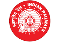Western Railway Recruitment, western railway recruitment, western railway recruitment 2020, south western railway jobs, south western railway recruitment 2020, western railway vacancy 2020, rrc nwr, south western railway recruitment 2021, south western railway recruitment, south western railway careers, rrc wr recruitment 2020, western railway vacancy, swr recruitment,