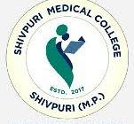 GMC Shivpuri Recruitment