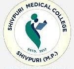 GMC Shivpuri Recruitment