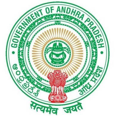 GMC Anantapur Recruitment 2020 Home Page