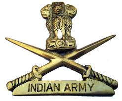 Indian Army Home Page