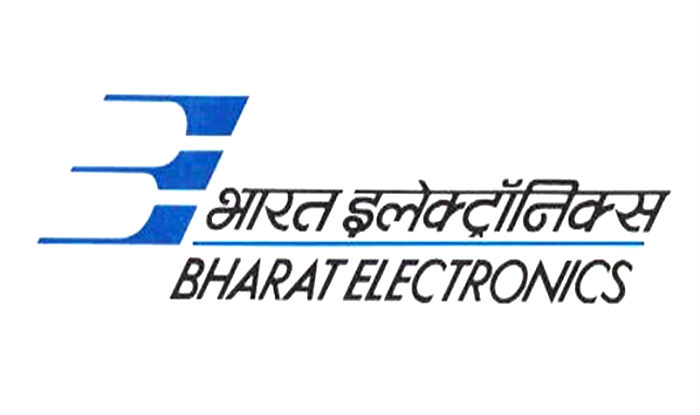 BELBharat Electronics Ltd Home Page
