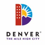 City and County of Denver - 3.6