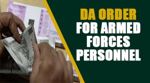 DA-order-for-Armed-Forces-Personnel
