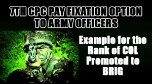Example-for-the-Rank-of-COL-Promoted-to-BRIG
