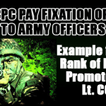 Example-for-the-Rank-of-MAJOR-Promoted-to-Lt.-COL