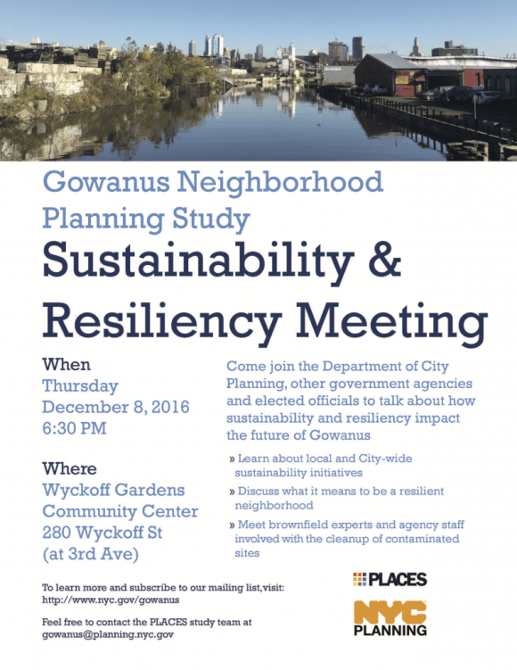 gowanus-dcp-meeting