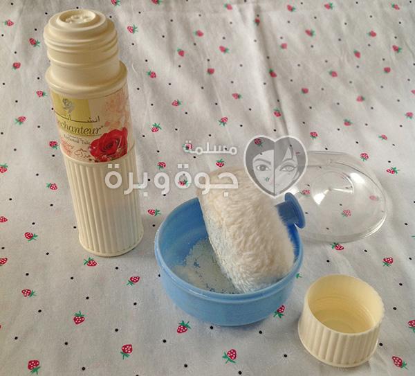 dry-shampoo2