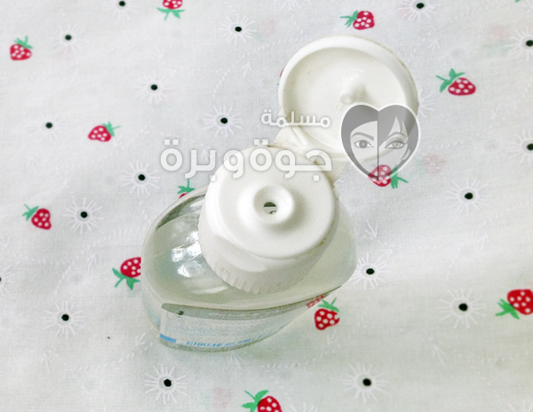 Luna hand sanitizer2