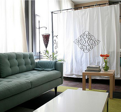 How-To-Separate-A-Large-Room copy