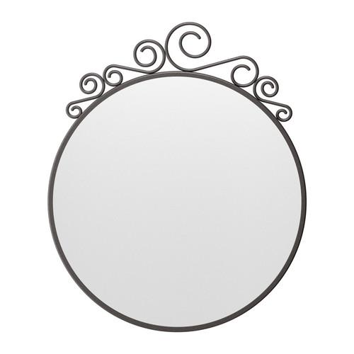 ekne-mirror__0119705_PE276137_S4