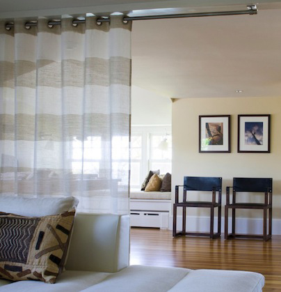 room-divider-curtain copy