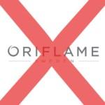 تجربتي السيئة مع شركة أوريفليم | Oriflame
