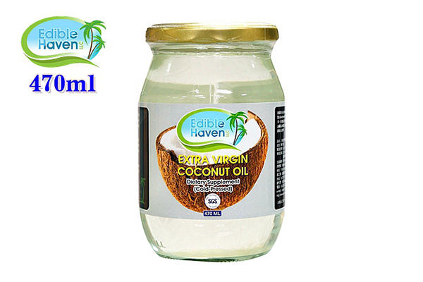 health-harvest-unrefined-coconut-oil