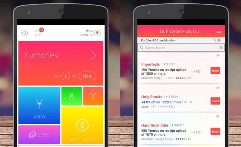 make-real-money-apps
