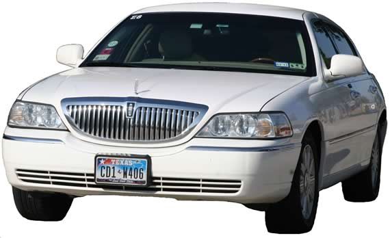 Technology In Limo Services: Ripe Time To Grasp And Use
