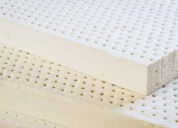 Queries You Search Before Finding the Perfect Latex Mattress for Your Home