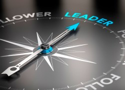 Top 9 Practice That Make a Good Leadership in Business