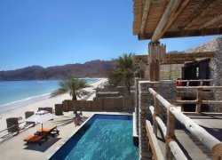 Where to Stay? Interesting Rentals for Your Next Vacation