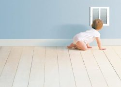 The Importance of a Clean HVAC Air Filter