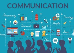 3 Things to Consider When Choosing a Communication System Contractor