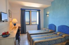 Sardinia2017-bed2
