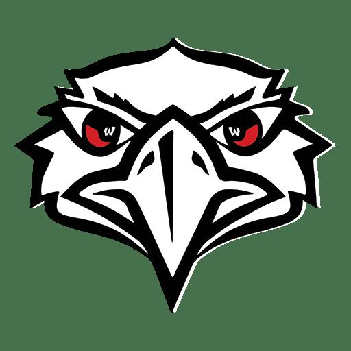 Firebird Head